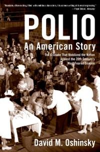 Cover Polio