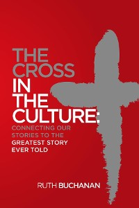 Cover The Cross in the Culture