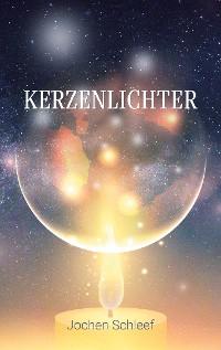 Cover Kerzenlichter