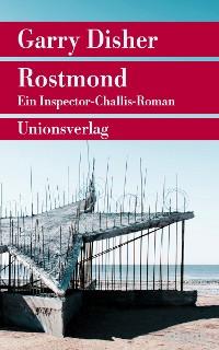 Cover Rostmond