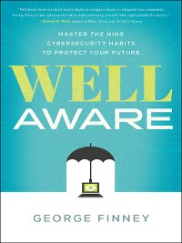 Cover Well Aware