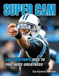 Cover Super Cam