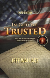 Cover In God We Trusted