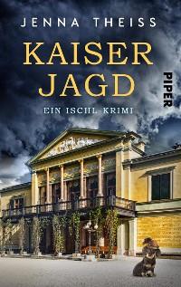 Cover Kaiserjagd