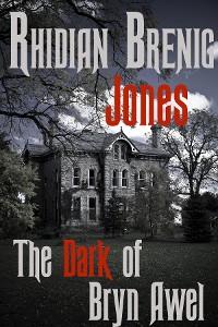 Cover The Dark of Bryn Awel