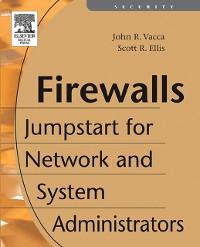 Cover Firewalls