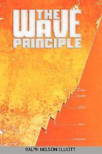 Cover The Wave Principle