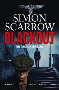 Cover Blackout
