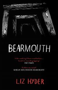 Cover Bearmouth