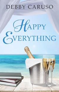 Cover Happy Everything
