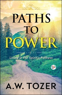 Cover Paths to Power