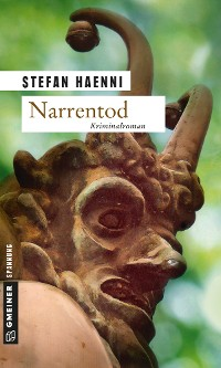 Cover Narrentod