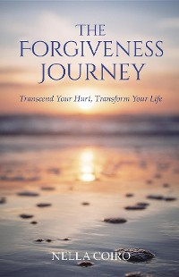 Cover The Forgiveness Journey