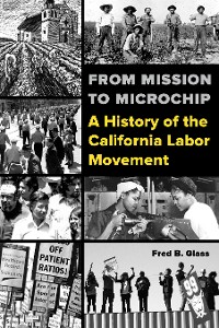 Cover From Mission to Microchip