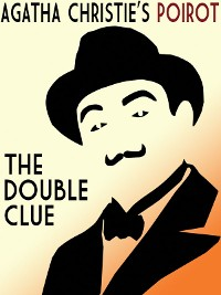 Cover The Double Clue