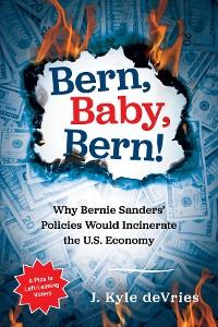 Cover Bern, Baby, Bern!