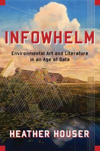 Cover Infowhelm