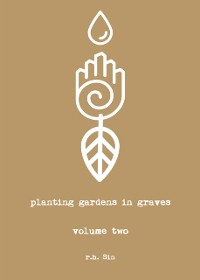 Cover Planting Gardens in Graves II