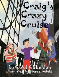 Cover Craig's Crazy Cruise