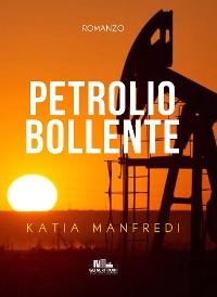 Cover Petrolio bollente