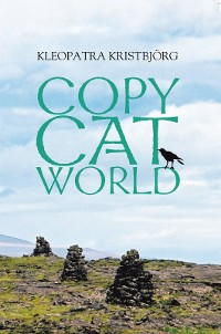 Cover Copy Cat World