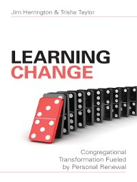 Cover Learning Change