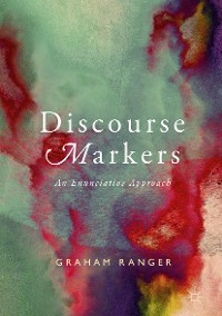 Cover Discourse Markers