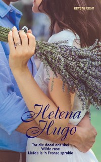Cover Helena Hugo Eerste Keur
