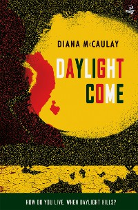 Cover Daylight Come