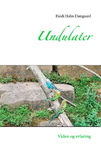 Cover Undulater