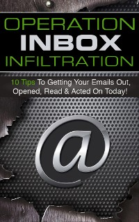 Cover Inbox Infilteration