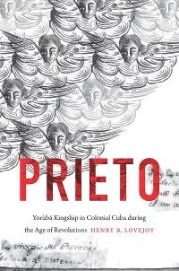 Cover Prieto