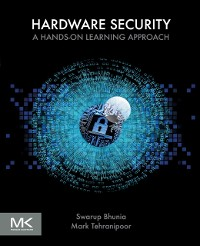 Cover Hardware Security