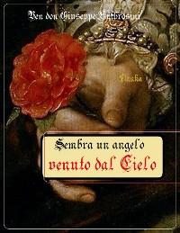 Cover Sembra un angelo venuto dal Cielo