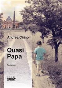 Cover Quasi papa