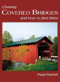Cover Chasing Covered Bridges