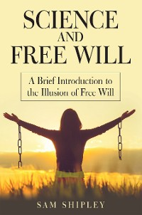 Cover Science and Free Will