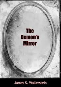 Cover Demon's Mirror