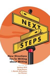 Cover Next Steps