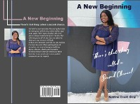Cover A New Beginning