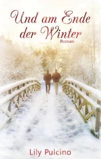 Cover Und am Ende der Winter