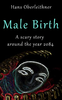 Cover Male Birth