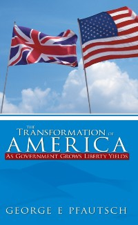 Cover Transformation of America