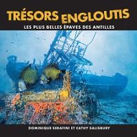 Cover Trésors Engloutis