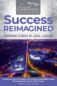 Cover Success Reimagined