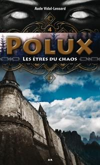 Cover Polux