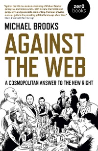 Cover Against the Web