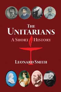 Cover The Unitarians