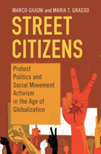 Cover Street Citizens