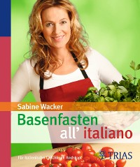 Cover Basenfasten all'italiano
